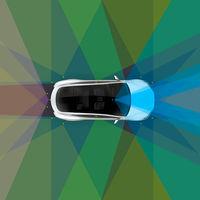 """El Autopilot de Tesla subirá de precio a partir de mayo: Elon Musk confirma """"unos 3.000 dólares más"""""""