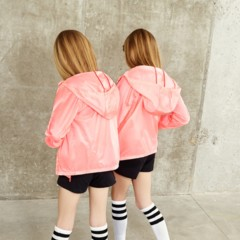 sporty-girls-el-nuevo-lookbook-de-zara-kids-para-ninas-deportistas