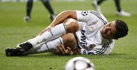 Cristiano Ronaldo dejará el fútbol en febrero (según un brujo)