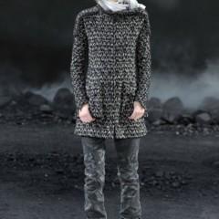 Foto 3 de 17 de la galería chanel-otono-invierno-20112012-en-la-semana-de-la-moda-de-paris-el-apocalipsis-de-karl-lagerfeld en Trendencias