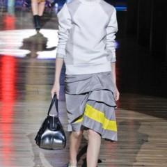 Foto 26 de 46 de la galería marc-jacobs-primavera-verano-2012 en Trendencias