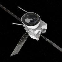 BepiColombo: así es la misión de la ESA que despega en unas horas para llegar a Mercurio y desvelar sus incógnitas