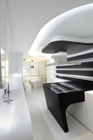 acero-futurista-cocina