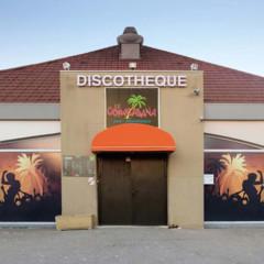 Foto 9 de 10 de la galería discotecas-al-amanecer en Trendencias Lifestyle