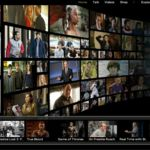 Qué es HBO Go y qué series podría tener cuando llegue a España