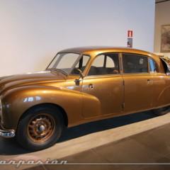 Foto 96 de 96 de la galería museo-automovilistico-de-malaga en Motorpasión