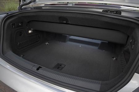 Audi A5 2 0t Quattro Cabriolet