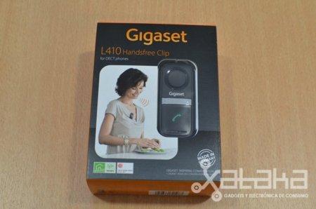 gigaset-l410-1.jpg
