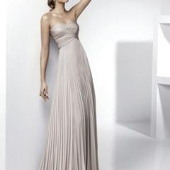 Foto 20 de 30 de la galería vestidos-para-una-boda-de-tarde-mi-eleccion-es-un-vestido-largo en Trendencias