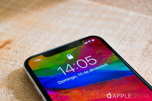 Cómo bloquear Touch ID y Face ID y forzar la petición de contraseña para desbloquear tu iPhone o iPad