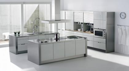 """Crea una cocina a tu medida (VI): Aporta """"tu toque"""""""