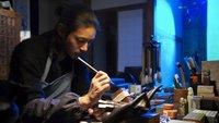 III Muestra de cine coreano | 'Dream', de Kim Ki-duk, pura poesía