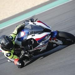 Foto 33 de 153 de la galería bmw-s-1000-rr-2019-prueba en Motorpasion Moto