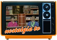 El tiempo es oro, Nostalgia TV