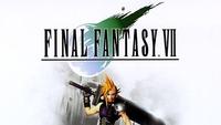 Los clásicos de PSone llegan a PS Vita este mes y la nueva versión del 'Final Fantasy VII' llega a PC [Gamescom 2012]