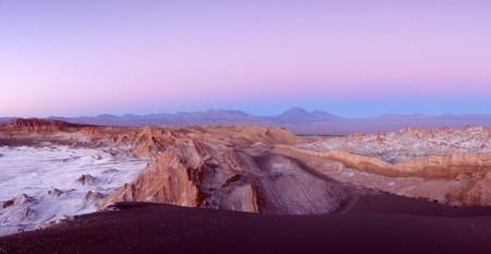 2 Atacama