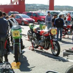Foto 46 de 72 de la galería iv-dia-de-ricardo-tormo-la-cronica en Motorpasion Moto