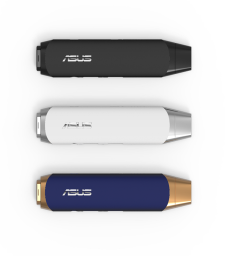 Asus Vivostick 3 Colors