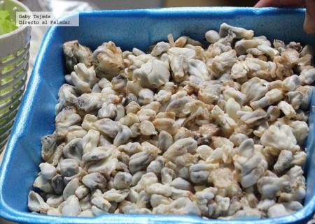 Receta simple y sugerencias para preparar cuitlacoche (huitlacoche)