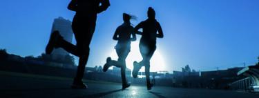 Por qué una suscripción a clases de fitness puede ser la mejor idea de Apple en mucho tiempo