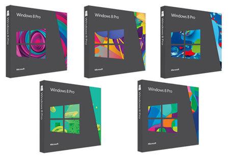 Microsoft presume de 40 millones de licencias de Windows 8 y el viernes negro de su Xbox