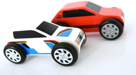 Peugeot Design Lab Peugeot 205