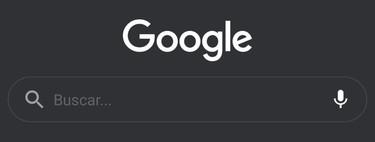 La aplicación de Google por fin lanza su tema oscuro a todo el mundo con Android 10