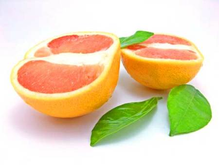 La fruta, ¿entera o en zumo?