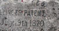 Las patentes de software podrían ser una realidad con la llegada de la patente única europea