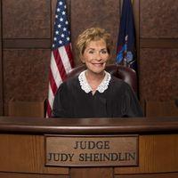 Adiós a 'Judge Judy': el mítico juzgado televisivo cerrará sus puertas después de 25 temporadas