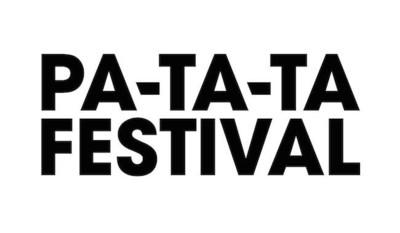 La quinta edición de Pa-ta-ta Festival abre su convocatoria para fotógrafos emergentes