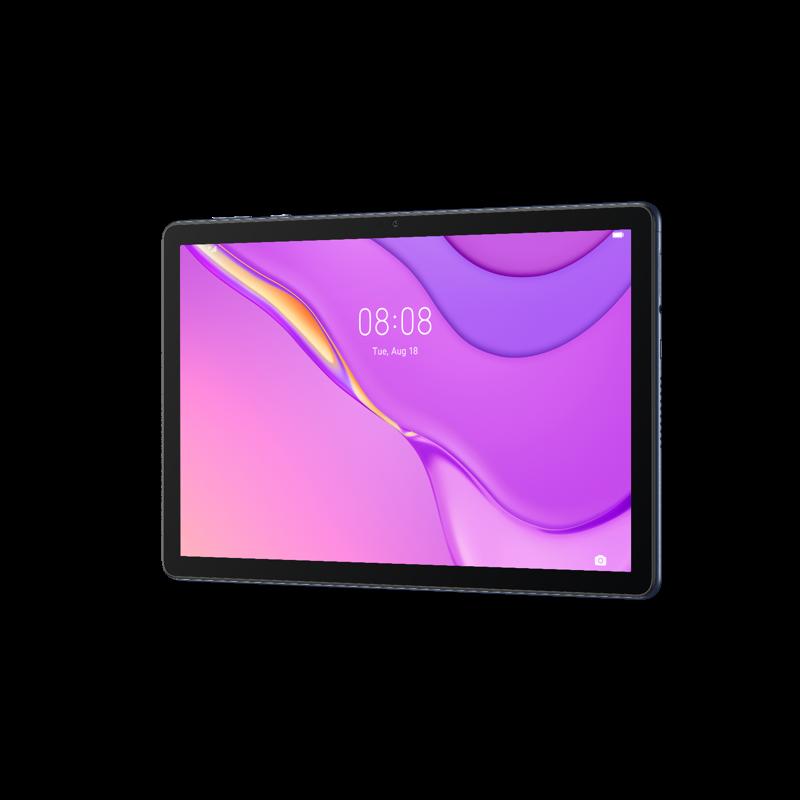 Huawei MatePad T 10s