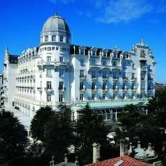 Foto 1 de 18 de la galería hotel-real en Trendencias
