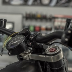 Foto 50 de 55 de la galería victory-ignition-concept en Motorpasion Moto
