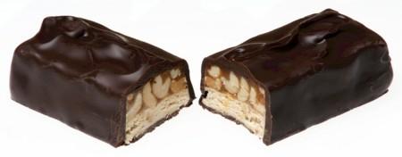Chocolate 525553 1280