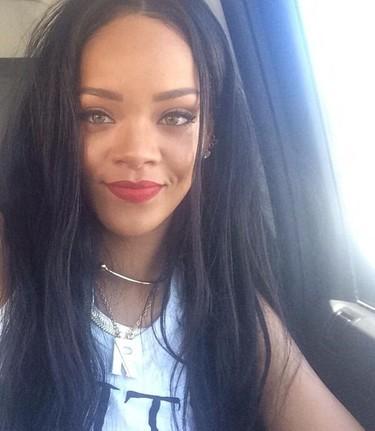Y la culpa de la trifulca en casa de Beyoncé... ¡de Rihanna!