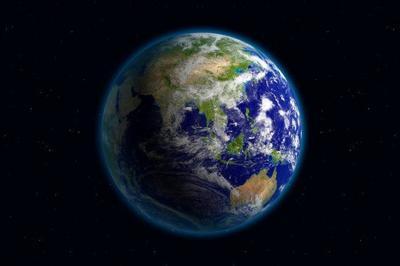 Las 7 Maravillas Naturales 2011 para Diario del Viajero: los resultados