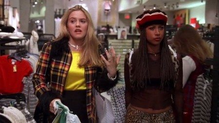Dionne Davenport Clueless Style 02