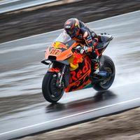 Sin paños calientes: Mika Kallio pide rehacer el circuito de Kimyring porque no vale para MotoGP