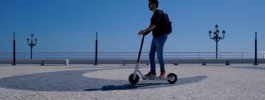 Guía de compra de accesorios compatibles con el patinete Xiaomi Mi Electric Scooter: bolsas, retrovisores, luces y más accesorios