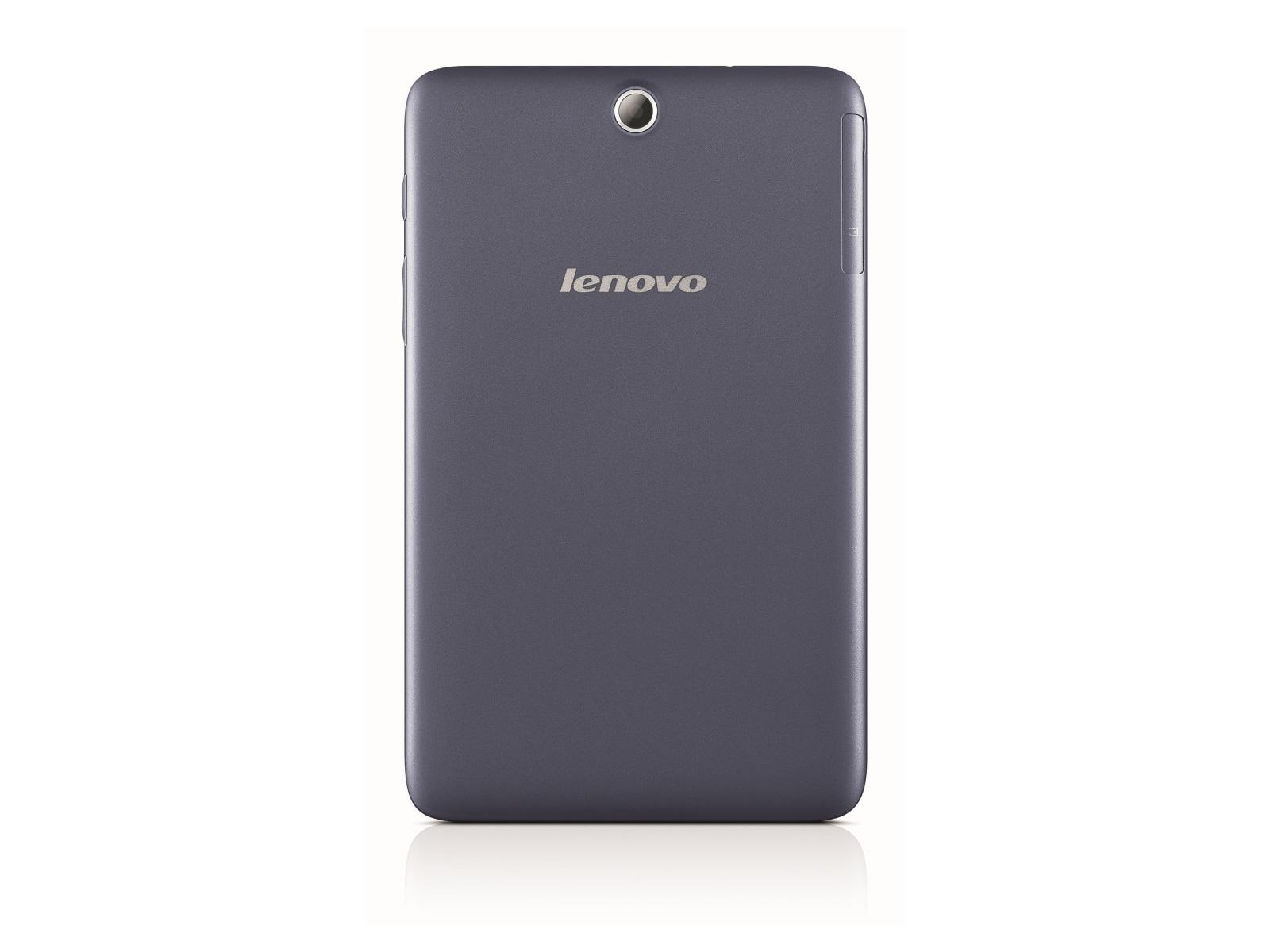 Foto de Lenovo A-Series (4/10)