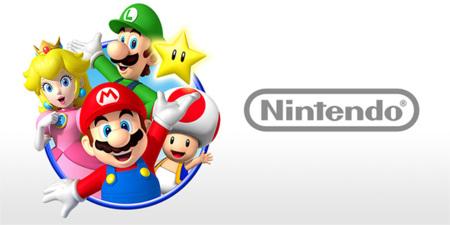 Nintendo también se une al mercado de los Smartphone y anuncia nueva consola