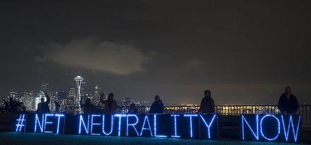 Golpe a la Neutralidad de la Red en EEUU: qué cambia con la nueva ley y cómo nos afecta a nosotros desde fuera