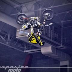 Foto 54 de 113 de la galería curiosidades-de-la-copa-burn-de-freestyle-de-gijon-1 en Motorpasion Moto