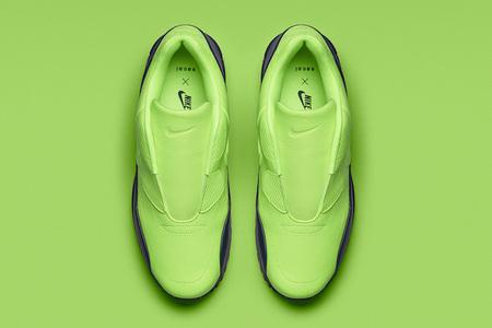 NikeLab y Sacai reinventan los Air Max 90