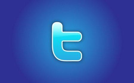 Los mensajes en Twitter son públicos y publicables por los medios de comunicación