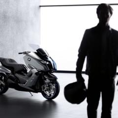 Foto 10 de 19 de la galería bmw-concept-c-scooter-el-scooter-del-futuro-segun-bmw en Motorpasion Moto
