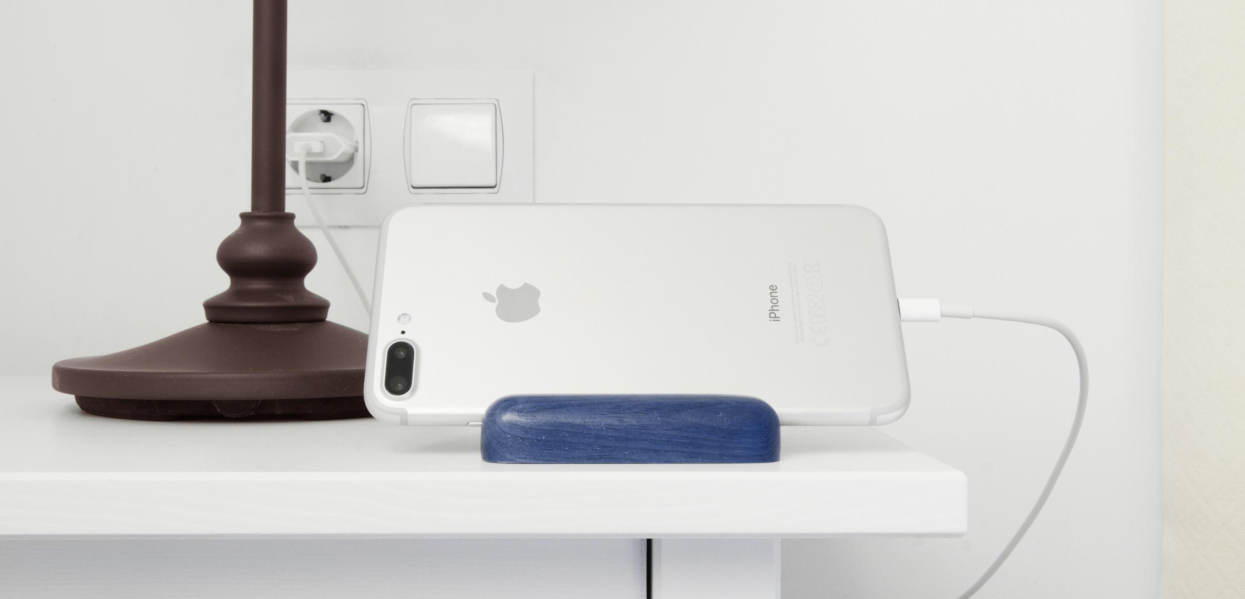 Foto de iPhone 7 Plus (3/12)