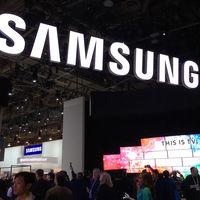 Samsung apuesta por el 8K: sus nuevos televisores QLED 8K tienen IA, hasta 4.000 nits y llegarán a España en octubre