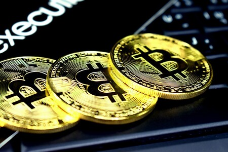 ¿Y si el futuro del Bitcoin pasara por el trading internacional?